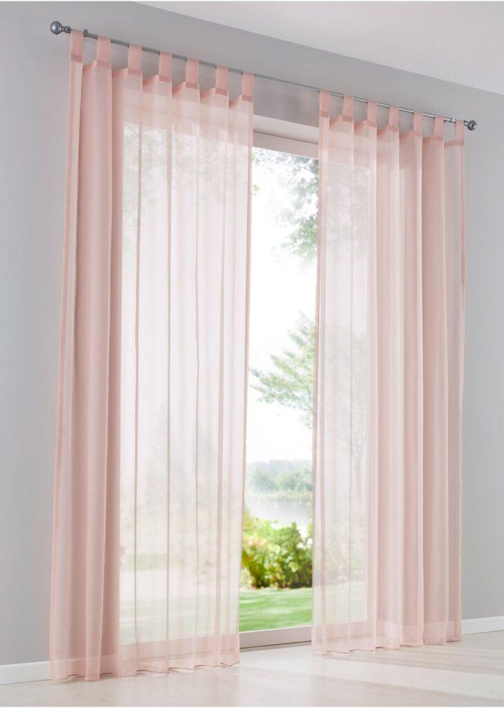 Medium Size of Schlichte Fensterdekoration In Vielen Trendfarben Rosa Küche Mit Geräten Betonoptik Nobilia Arbeitsplatte Industriedesign Bodenbelag E Günstig Billig Ikea Wohnzimmer Bonprix Gardinen Küche