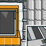Dachfenster Einbauen Wohnzimmer Dachfenster Einbauen Lassen Sparrenabstand Roto Innenverkleidung Kosten Einbauanleitung Velux Preis Einbau Innenfutter Youtube Anleitung Deutsch Firma Zwischen
