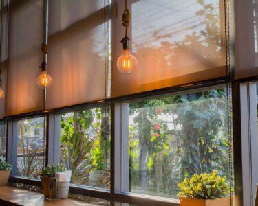 Duo Rollo Wohnzimmer Wohnzimmer Duo Rollo Wohnzimmer Doppelrollo Test Empfehlungen 05 20 Einrichtungsradar Lampen Deckenlampen Decken Deckenlampe Vorhänge Insektenschutzrollo Fenster