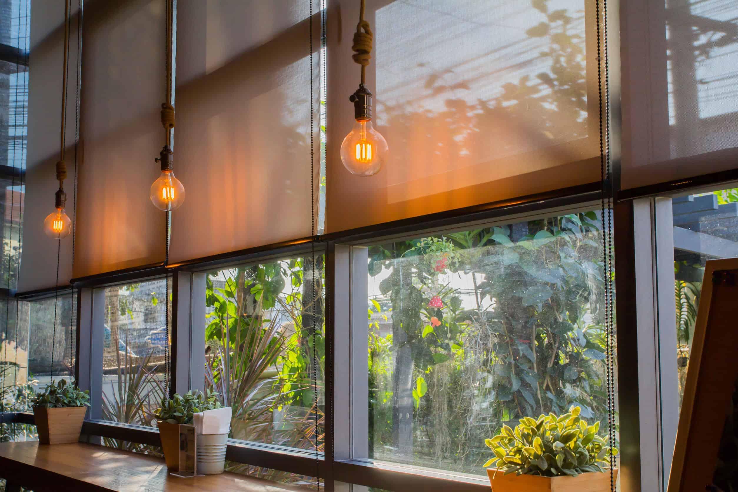 Full Size of Duo Rollo Wohnzimmer Doppelrollo Test Empfehlungen 05 20 Einrichtungsradar Lampen Deckenlampen Decken Deckenlampe Vorhänge Insektenschutzrollo Fenster Wohnzimmer Duo Rollo Wohnzimmer