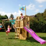 Spielturm Abverkauf Wohnzimmer Spielturm Abverkauf 26 Luxus Garten Das Beste Von Anlegen Bad Inselküche Kinderspielturm