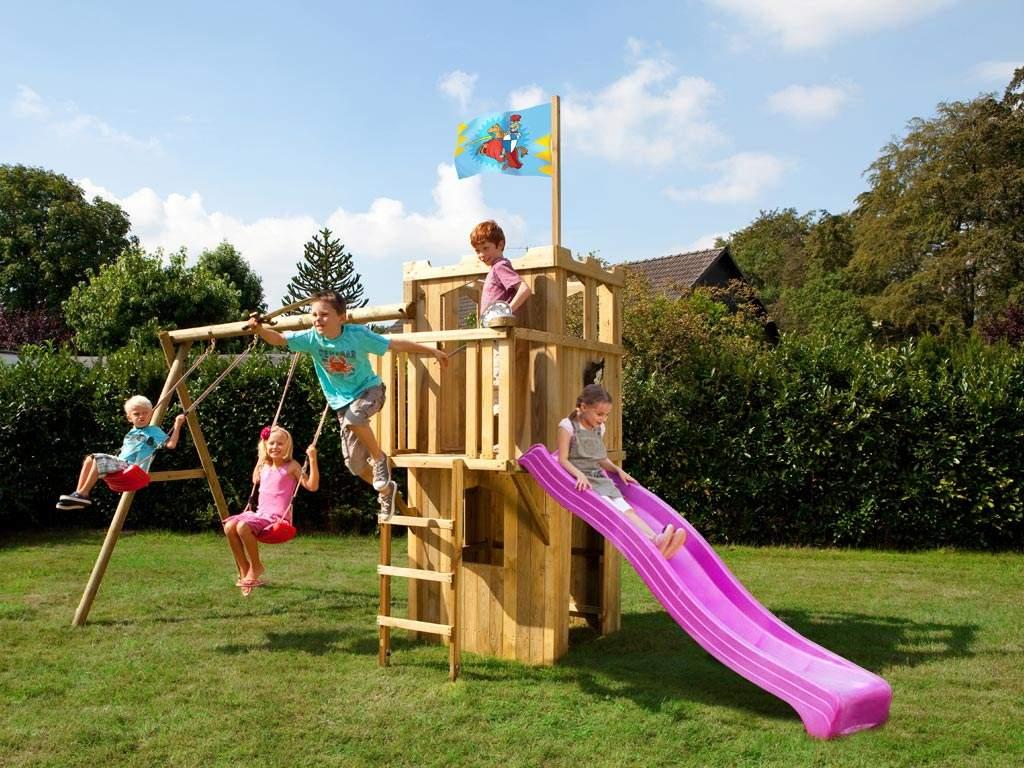 Full Size of Spielturm Abverkauf 26 Luxus Garten Das Beste Von Anlegen Bad Inselküche Kinderspielturm Wohnzimmer Spielturm Abverkauf