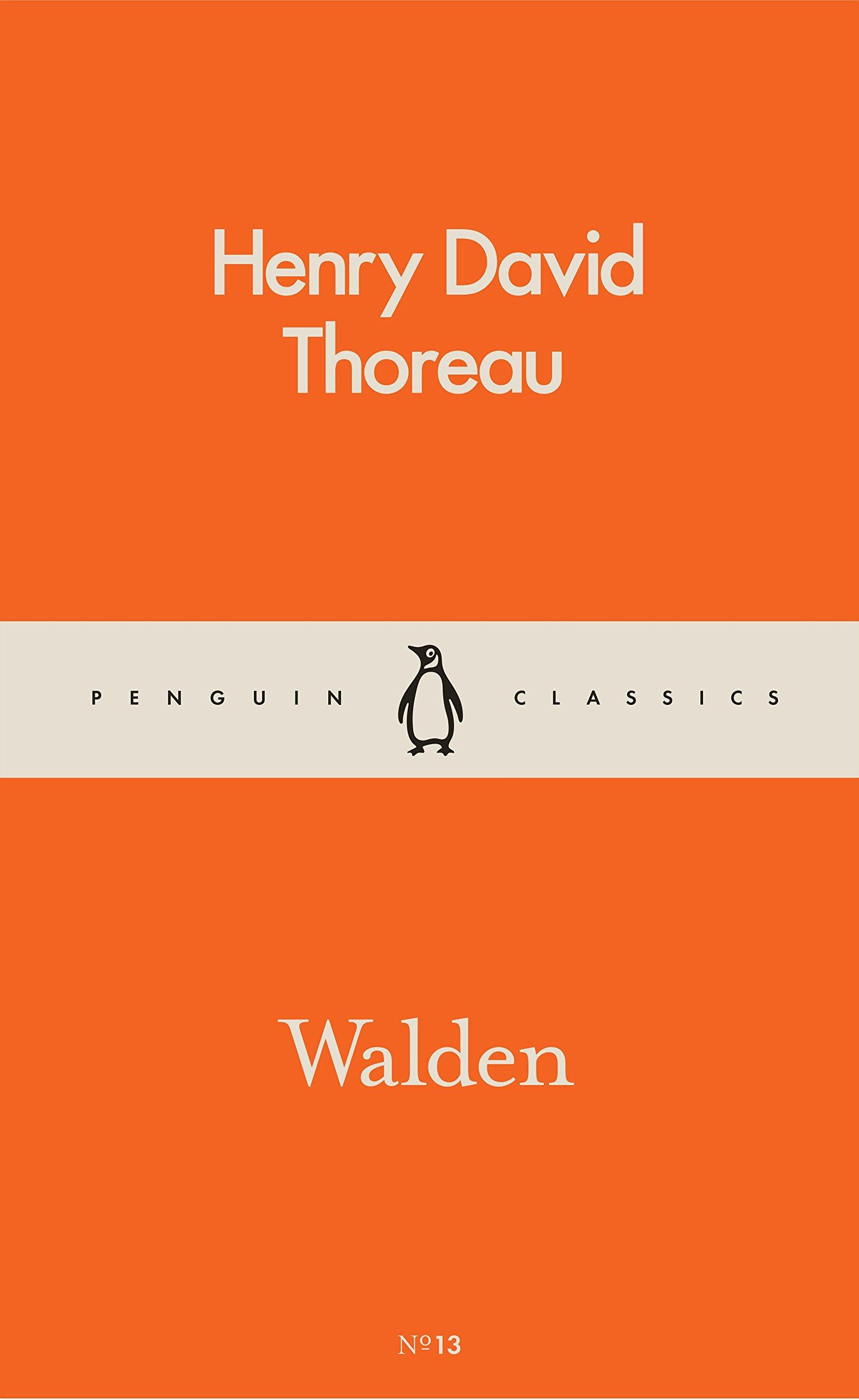 Full Size of Walden Küche Pocket Penguins Amazonde Thoreau Amerikanische Kaufen Eckküche Mit Elektrogeräten Vorhang Ohne Oberschränke Hängeschränke Vorratsschrank Wohnzimmer Walden Küche