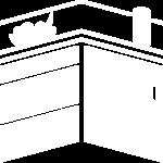 Küchenkarussell Blockiert Intelligente Eckschrnke Fr Kche Kessebhmer Wohnzimmer Küchenkarussell Blockiert
