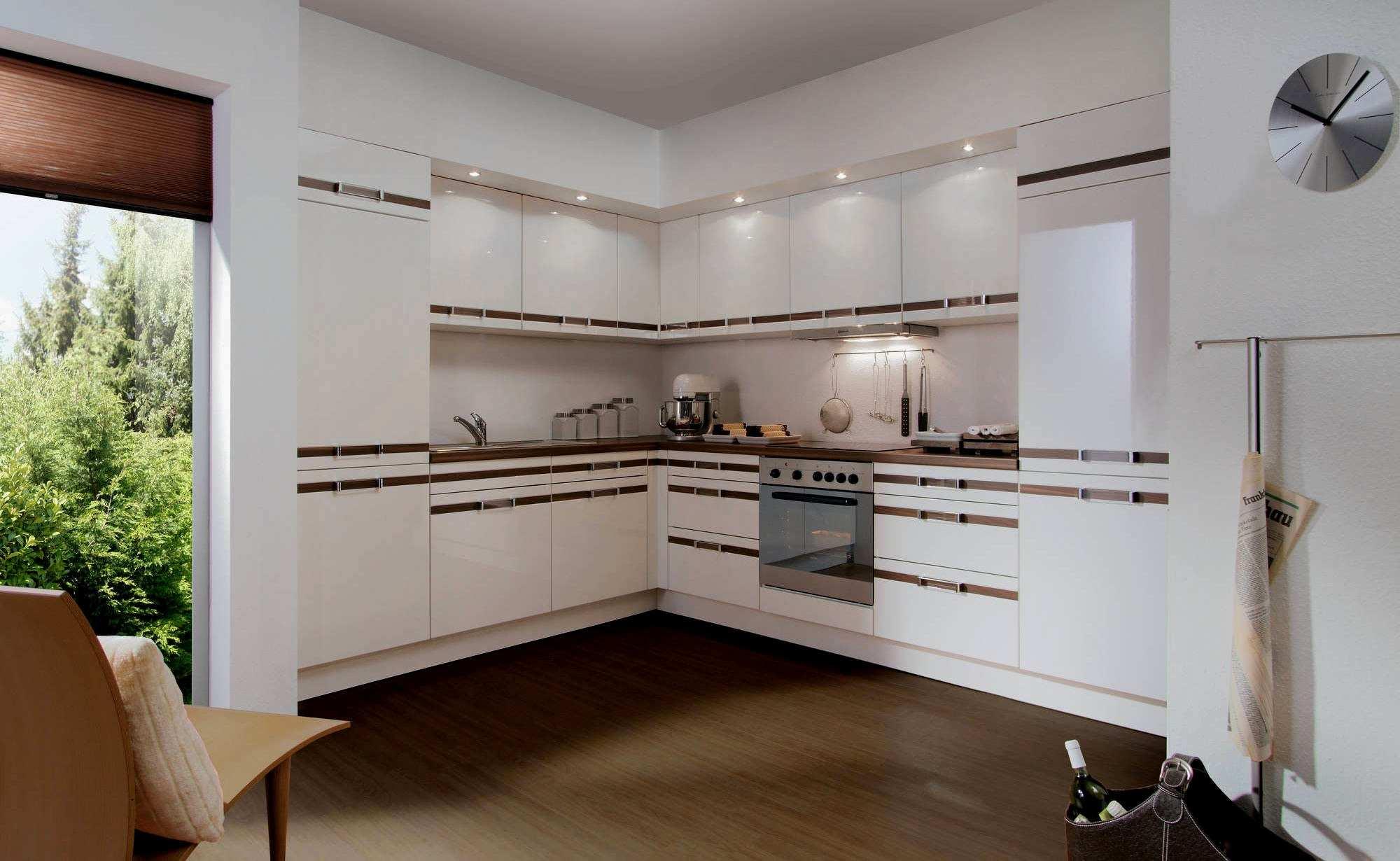 Full Size of Kuchen Eckschrank Rondell Ersatzteile Caseconradcom Nobilia Kche Küche Bad Schlafzimmer Küchen Regal Wohnzimmer Küchen Eckschrank Rondell