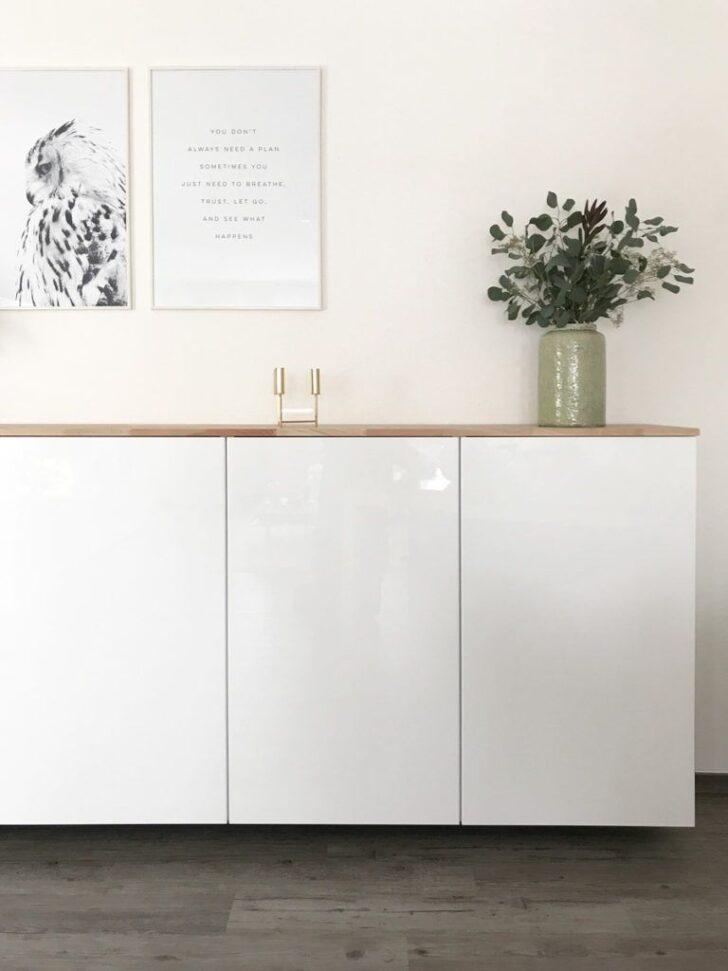 Medium Size of Anrichte Ikea Küche Kosten Kaufen Betten Bei Sofa Mit Schlaffunktion Modulküche 160x200 Miniküche Wohnzimmer Anrichte Ikea