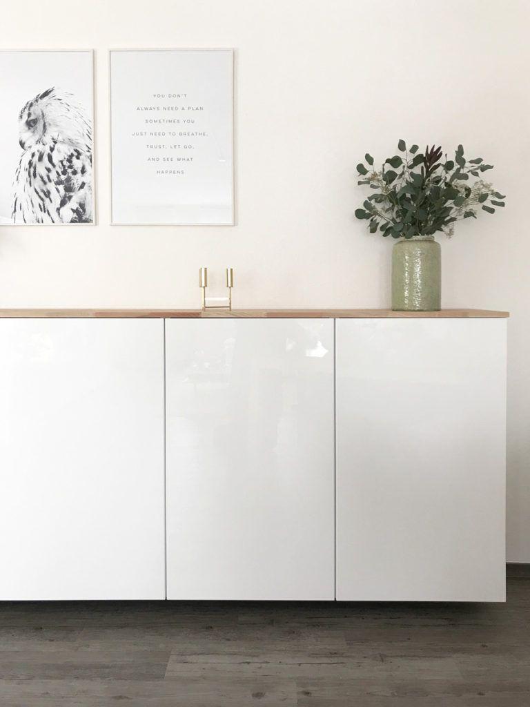 Full Size of Anrichte Ikea Küche Kosten Kaufen Betten Bei Sofa Mit Schlaffunktion Modulküche 160x200 Miniküche Wohnzimmer Anrichte Ikea