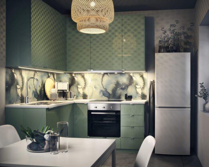 Medium Size of Kchenplanung Und Beleuchtung Das Richtige Licht In Der Kche Lampen Küche Tischlampe Wohnzimmer Lampe Esstisch Deckenlampe überwurf Sofa Stehlampen Wohnzimmer Lampe über Kochinsel