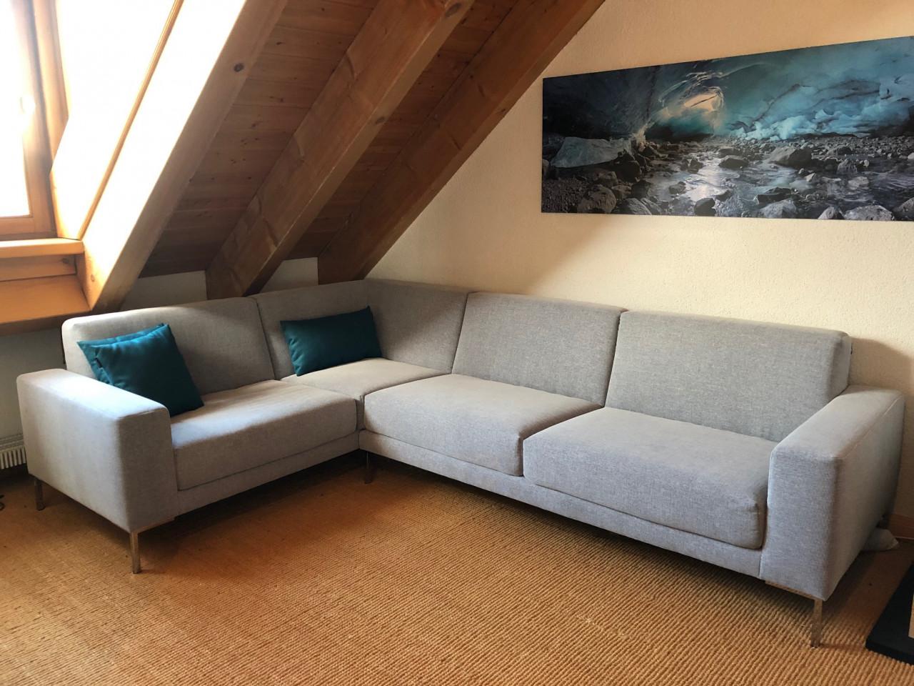 Full Size of Freistil Ausstellungsstück Sofagruppe 183 Designermbel Ihringen Bett Sofa Küche Wohnzimmer Freistil Ausstellungsstück