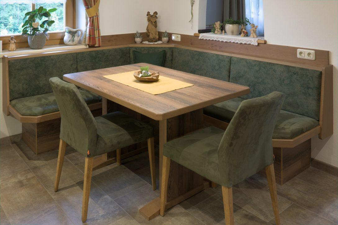 Full Size of Küche Weiß Hochglanz Planen Kostenlos Winkel Wanduhr Hochschrank Salamander Betten Ikea 160x200 Edelstahlküche Landhausküche Arbeitsschuhe Wohnzimmer Sitzecke Küche Ikea