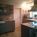Wandregal Ikea Küche Nischenrückwand Hängeregal Deckenlampe Edelstahlküche Doppel Mülleimer Abfallbehälter Eckunterschrank Modulküche Holz Mit E Wohnzimmer Wandregal Ikea Küche