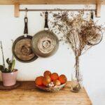 Eine Kche Ohne Oberschrnke Erfahrungen Servierwagen Küche Was Kostet Neue Fliesenspiegel Glas Bad Hängeschrank Doppelblock Müllschrank Wohnzimmer Glas Hängeschrank Küche