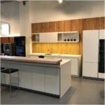 Landhauskchen Gnstig Check Dnisches Bettenlager Paris Wohnzimmer Ausstellungsküchen Nrw