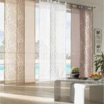 Raffrollo Küchenfenster Küche Wohnzimmer Raffrollo Küchenfenster