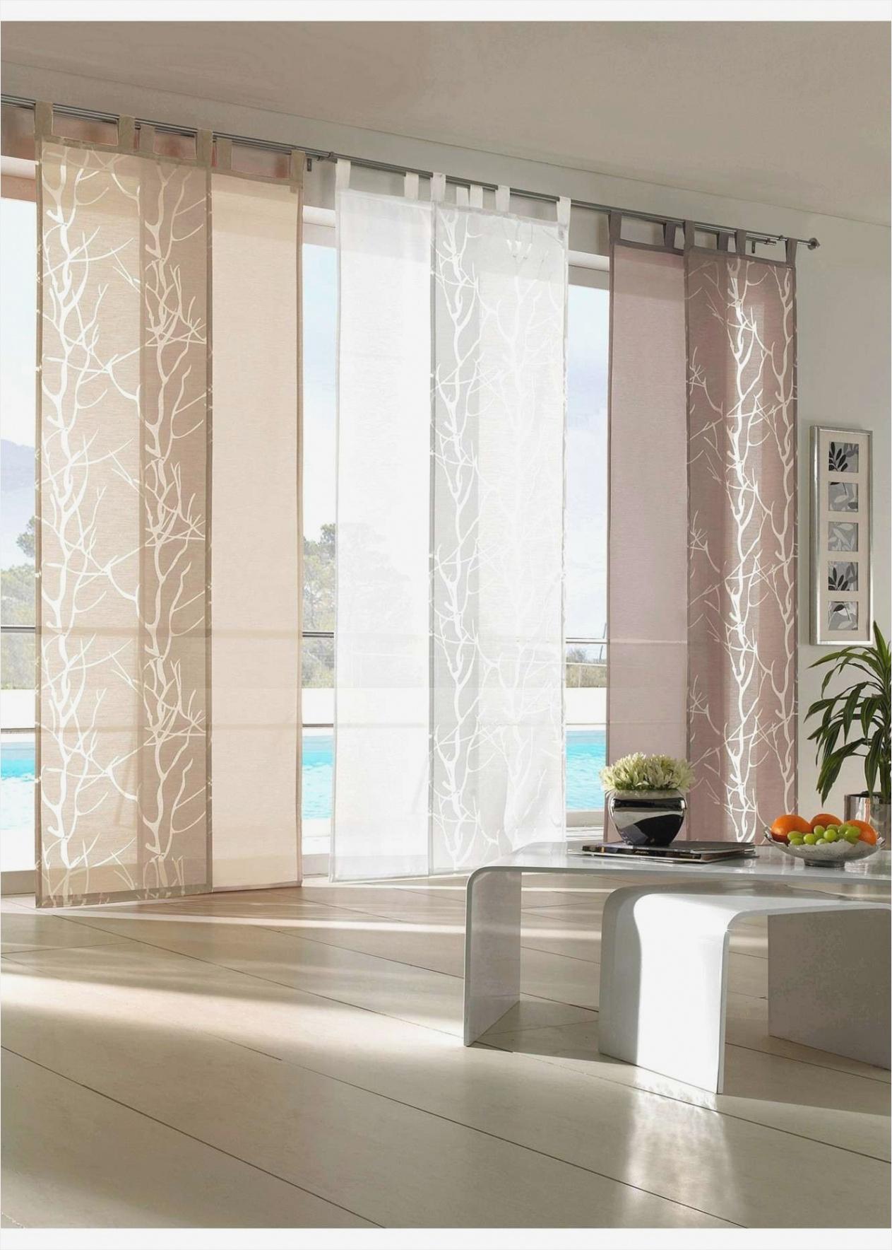 Full Size of Raffrollo Küchenfenster Küche Wohnzimmer Raffrollo Küchenfenster
