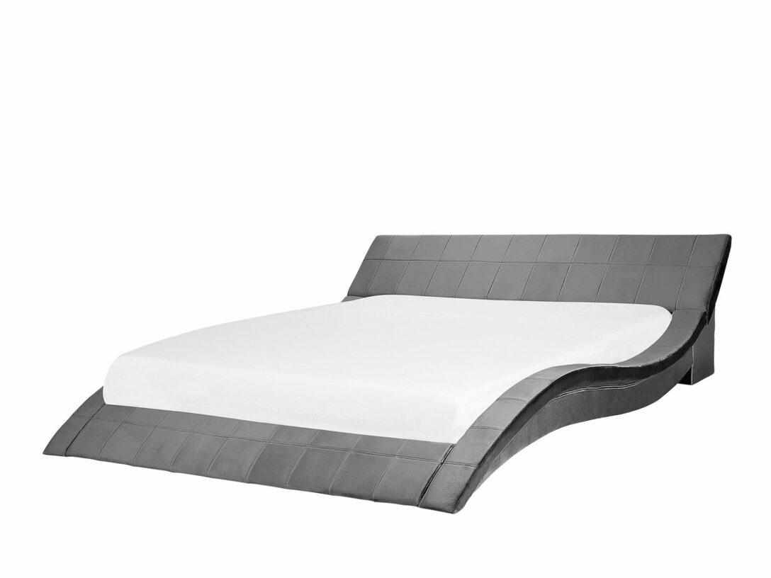 Large Size of Pappbett Ikea Betten Mehr Als 10000 Angebote Küche Kosten 160x200 Bei Modulküche Sofa Mit Schlaffunktion Kaufen Miniküche Wohnzimmer Pappbett Ikea