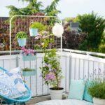 Küche Kaufen Ikea Kosten Betten Bei Garten Paravent Sofa Mit Schlaffunktion Modulküche 160x200 Miniküche Wohnzimmer Paravent Balkon Ikea