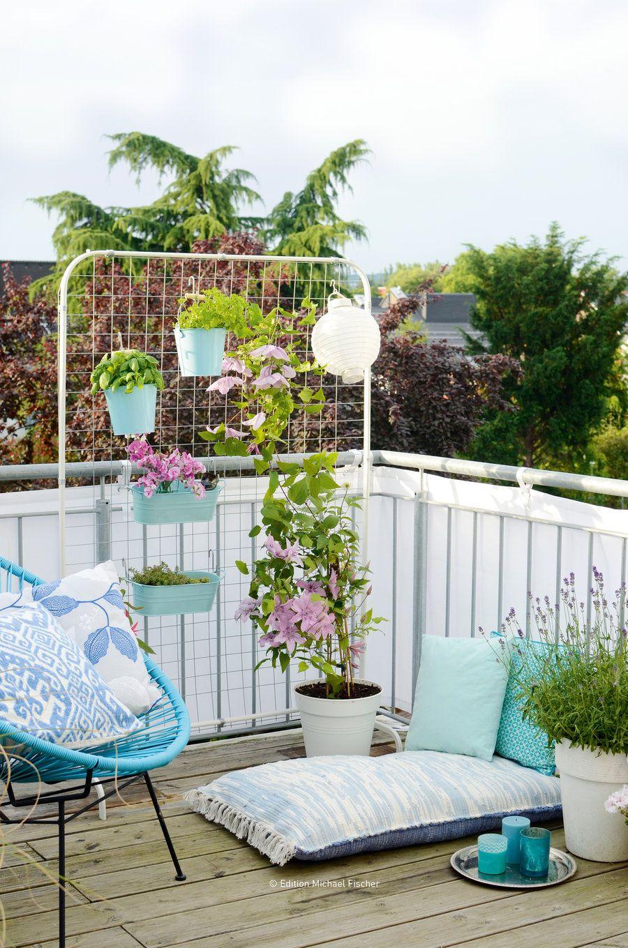 Full Size of Küche Kaufen Ikea Kosten Betten Bei Garten Paravent Sofa Mit Schlaffunktion Modulküche 160x200 Miniküche Wohnzimmer Paravent Balkon Ikea