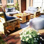 Couch Terrasse Gartenmbel Aus Paletten Diy Tipps Palettenmbel Shop Wohnzimmer Couch Terrasse