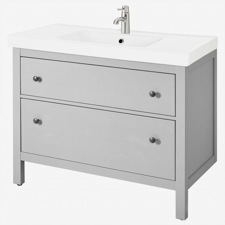 Medium Size of Ikea Unterschrank Badezimmer Waschbecken Ankleidezimmer Sofa Mit Schlaffunktion Betten Bei Bad Holz 160x200 Küche Kosten Kaufen Modulküche Miniküche Wohnzimmer Ikea Unterschrank