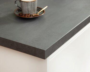 Java Schiefer Arbeitsplatte Wohnzimmer Java Schiefer Arbeitsplatte Küche Arbeitsplatten Sideboard Mit