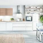 Küchen Angebote Wohnzimmer Küchen Angebote Kchen Bei Wohnsinnspreise Stellenangebote Baden Württemberg Schlafzimmer Komplettangebote Sofa Regal
