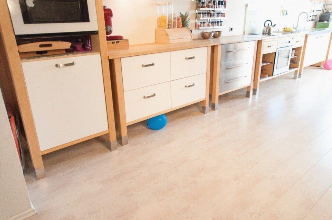 Large Size of So Sieht Ikea Kochsvrde Nichtjahren Punktum Modulküche Holz Sofa Mit Schlaffunktion Küche Kosten Betten Bei 160x200 Kaufen Miniküche Wohnzimmer Modulküche Ikea Värde
