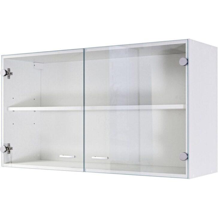 Medium Size of Küchen Hängeschrank Weiß Glashngeschrank Kchen Hngeschrank Glastren Oberschrank Esstisch Schlafzimmer Komplett Bad Hochschrank Regal Kinderzimmer Badezimmer Wohnzimmer Küchen Hängeschrank Weiß