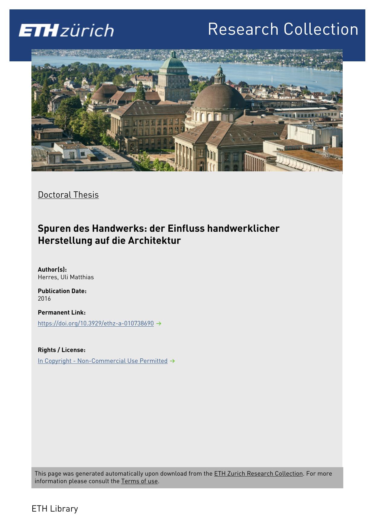 Full Size of Eichenbalken Bauhaus Kaufen Spuren Des Handwerks Der Einfluss Eth E Fenster Wohnzimmer Eichenbalken Bauhaus