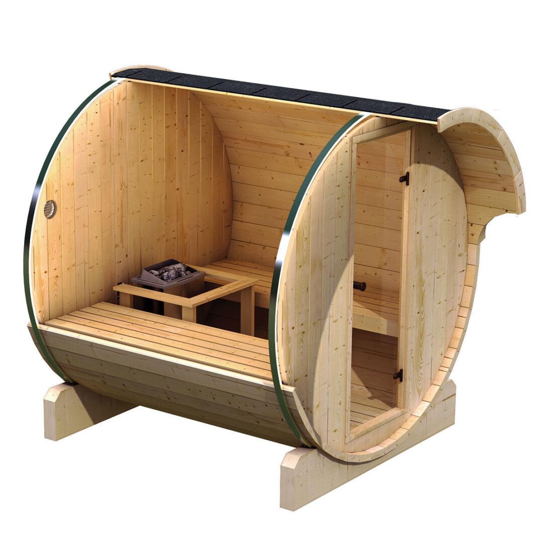 Large Size of Sauna Kaufen Fsauna Leevi Mit 9 Sofa Verkaufen Duschen Fenster In Polen Dusche Gebrauchte Betten Günstig Küche Amerikanische 180x200 140x200 Velux Bett Aus Wohnzimmer Sauna Kaufen