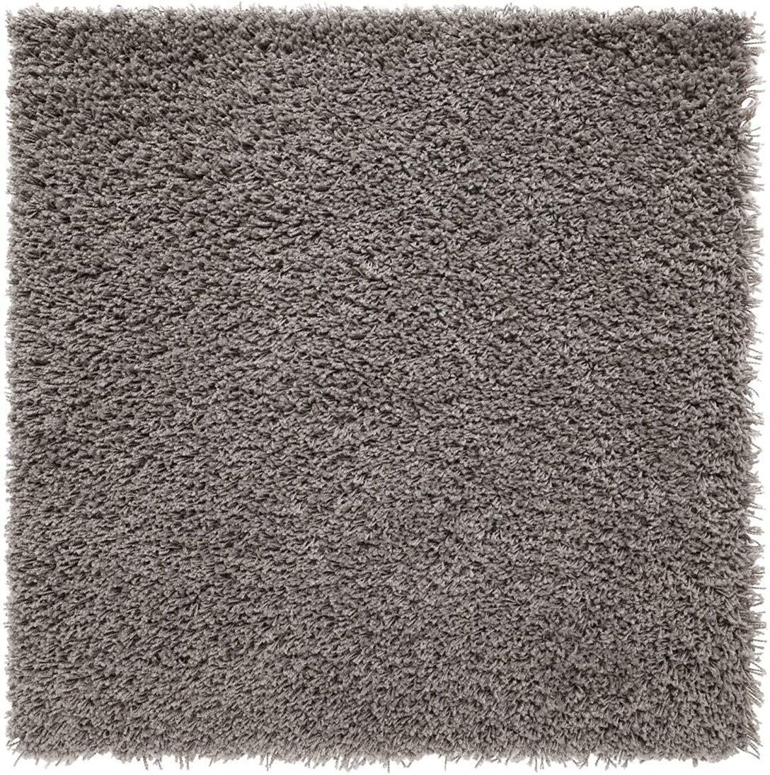 Large Size of Teppich Küche Ikea Hampen Langflor In Grau 80x80cm Amazonde Kche Grillplatte Einbauküche Gebraucht Komplette L Form Segmüller Schreinerküche L Form Obi Wohnzimmer Teppich Küche Ikea