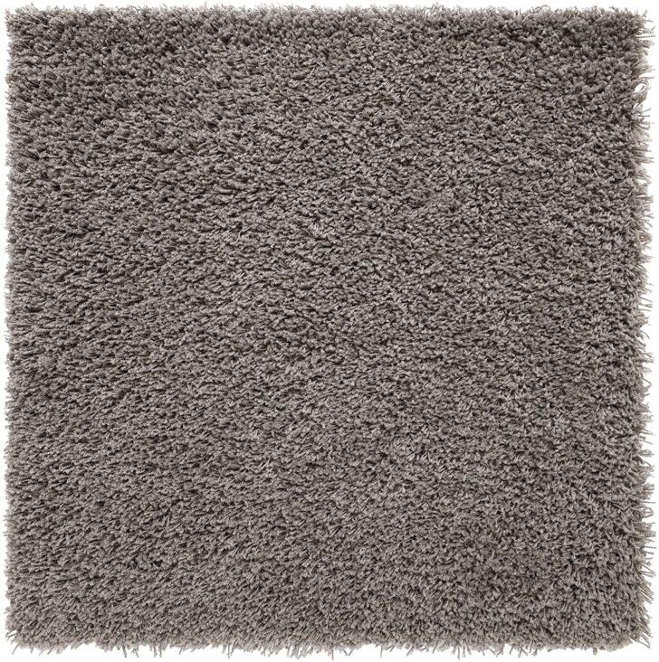 Medium Size of Teppich Küche Ikea Hampen Langflor In Grau 80x80cm Amazonde Kche Grillplatte Einbauküche Gebraucht Komplette L Form Segmüller Schreinerküche L Form Obi Wohnzimmer Teppich Küche Ikea