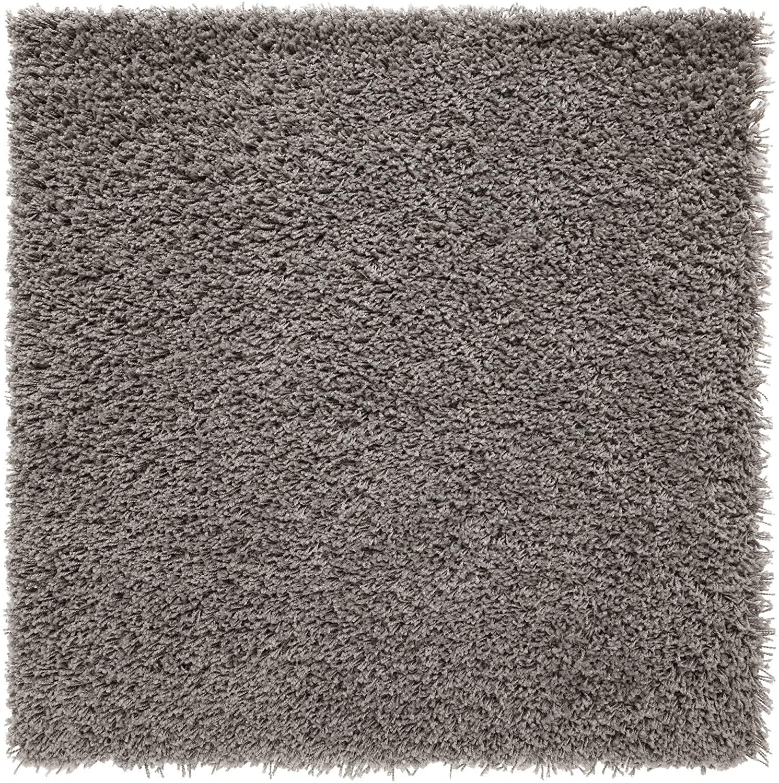 Full Size of Teppich Küche Ikea Hampen Langflor In Grau 80x80cm Amazonde Kche Grillplatte Einbauküche Gebraucht Komplette L Form Segmüller Schreinerküche L Form Obi Wohnzimmer Teppich Küche Ikea