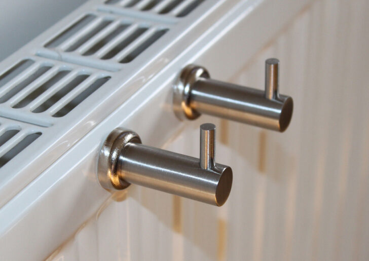 Handtuchhalter Metallbau Rehberg Gmbh Online Shop Heizkörper Für Bad Elektroheizkörper Küche Badezimmer Wohnzimmer Wohnzimmer Handtuchhalter Heizkörper