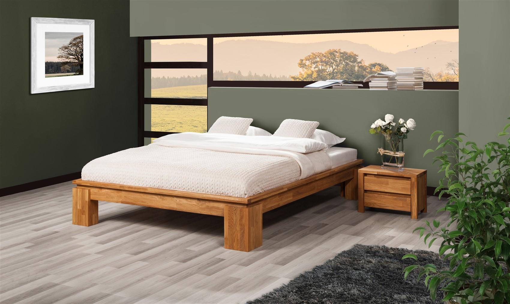 Full Size of Futonbett 100x200 Bett Schlafzimmerbet Maison Xl Eiche Massiv Cm Betten Weiß Wohnzimmer Futonbett 100x200