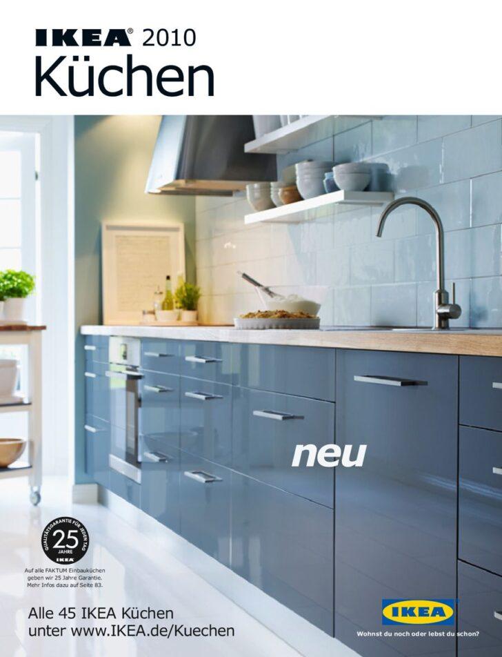 Medium Size of Kchen 2010 Von Ikea Gardinen Für Küche Buche Betten Bei Amerikanische Kaufen Fettabscheider Mit E Geräten Günstig Oberschrank Finanzieren Raffrollo Wohnzimmer Edelstahl Küche Ikea