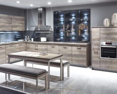Edelstahl Küche Gebraucht Wohnzimmer Küche Buche Wandregal Grau Hochglanz Aluminium Verbundplatte Einzelschränke Singleküche Blende Schrankküche Wanduhr Kaufen Ikea Arbeitsschuhe