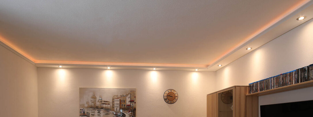 Large Size of Lampe Wohnzimmer Decke Sideboard Tisch Dekoration Led Beleuchtung Bilder Modern Bad Lampen Schlafzimmer Deckenleuchte Xxl Kamin Badezimmer Vorhänge Wohnzimmer Lampe Wohnzimmer Decke
