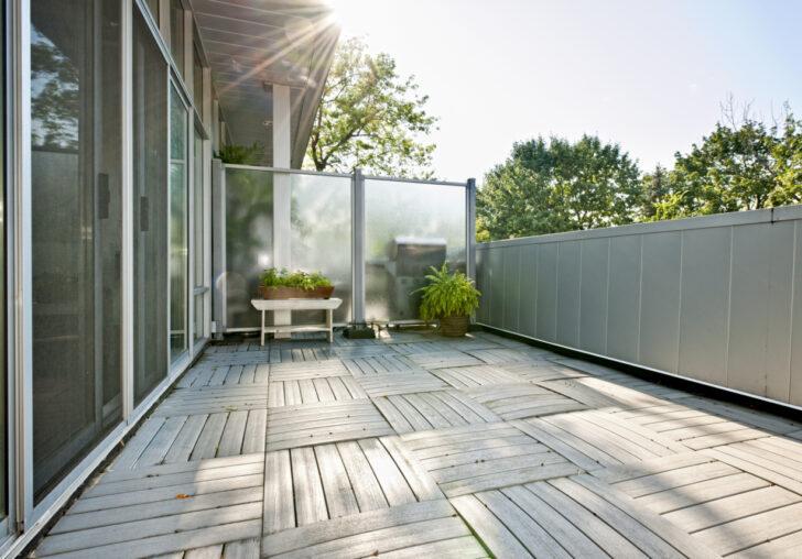 Medium Size of Schritt Fr Zum Balkon Windschutz Aus Plexiglas Spritzschutz Küche Wohnzimmer Plexiglas Hornbach