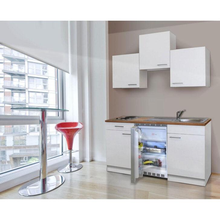 Medium Size of Singleküche Mit E Geräten Roller Regale Kühlschrank Wohnzimmer Roller Singleküche Sonea