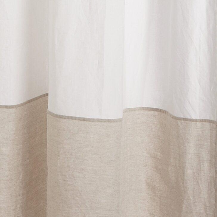 Medium Size of Handtuchhalter Küche Mit Vorhang Bett 90x200 Lattenrost Und Matratze Kleiderschrank Regal Weiß Schubladen Glaswand Niederdruck Armatur Ohne Elektrogeräte Wohnzimmer Handtuchhalter Küche Mit Vorhang