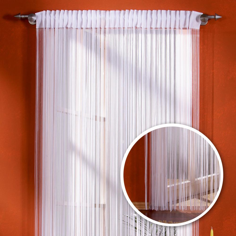 Full Size of Gardinen Nähen Nhen Mit Schlaufenband Schner Leben Vorhang Smok Scheibengardinen Küche Für Schlafzimmer Die Wohnzimmer Fenster Wohnzimmer Gardinen Nähen