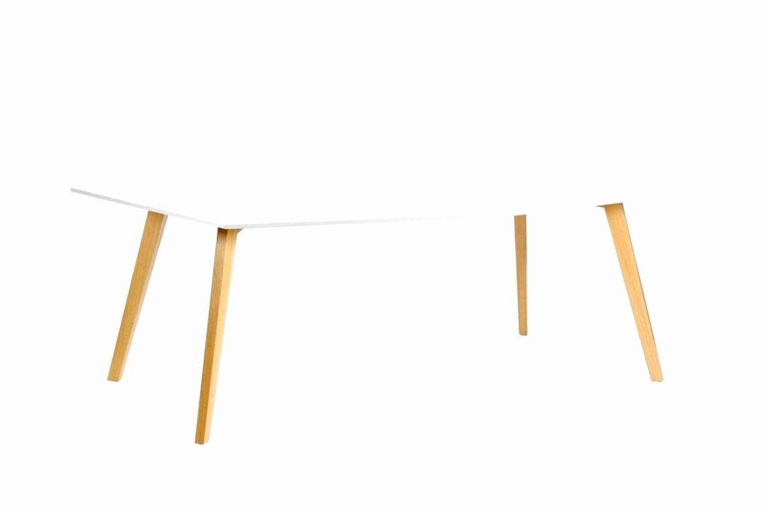 Large Size of Rattan Beistelltisch Ikea Wohnzimmer Tische Luxus Esstisch Inspirierend Polyrattan Sofa Betten Bei Küche Garten Modulküche Miniküche Kosten Bett 160x200 Wohnzimmer Rattan Beistelltisch Ikea