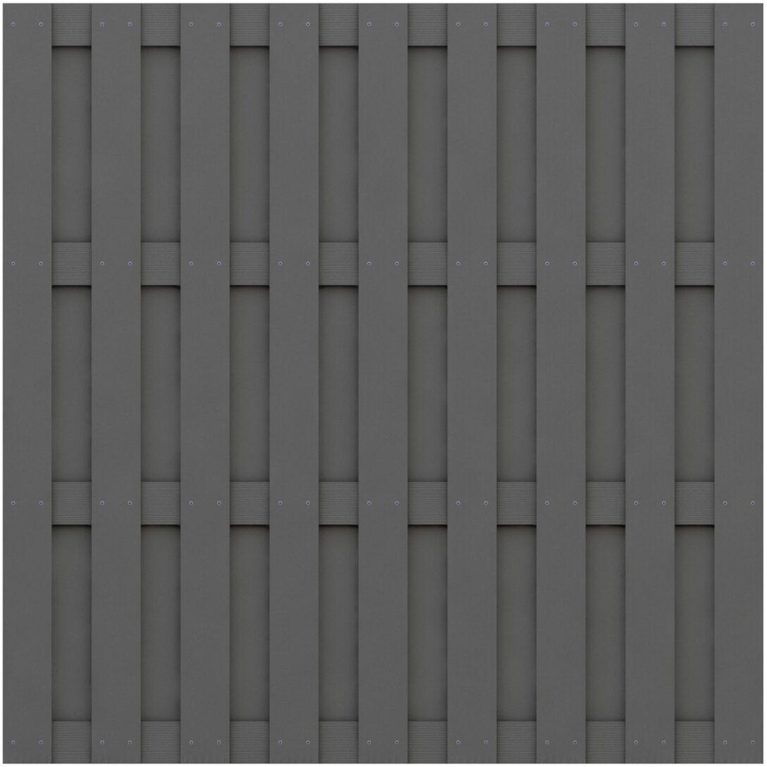 Large Size of Obi Wpc Sichtschutz Kaufen Bei Nobilia Küche Regale Garten Im Fenster Sichtschutzfolien Für Immobilienmakler Baden Mobile Holz Einbauküche Immobilien Bad Wohnzimmer Obi Wpc Sichtschutz