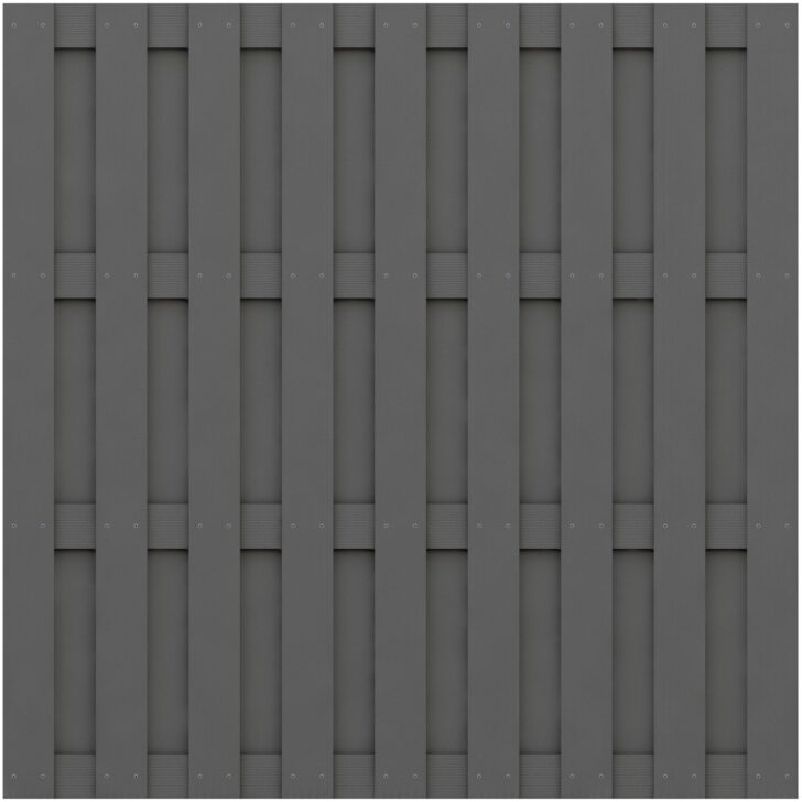 Medium Size of Obi Wpc Sichtschutz Kaufen Bei Nobilia Küche Regale Garten Im Fenster Sichtschutzfolien Für Immobilienmakler Baden Mobile Holz Einbauküche Immobilien Bad Wohnzimmer Obi Wpc Sichtschutz