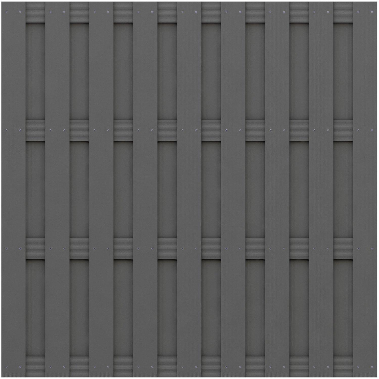Full Size of Obi Wpc Sichtschutz Kaufen Bei Nobilia Küche Regale Garten Im Fenster Sichtschutzfolien Für Immobilienmakler Baden Mobile Holz Einbauküche Immobilien Bad Wohnzimmer Obi Wpc Sichtschutz