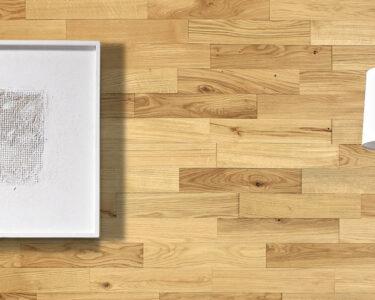 Küchenrückwand Holz Eiche Wohnzimmer Küchenrückwand Holz Eiche Planeo Holzriemchen Rustikal Wandverkleidung Esstische Massivholz Bad Waschtisch Regal Weiß Spielhaus Garten Wildeiche Bett Regale