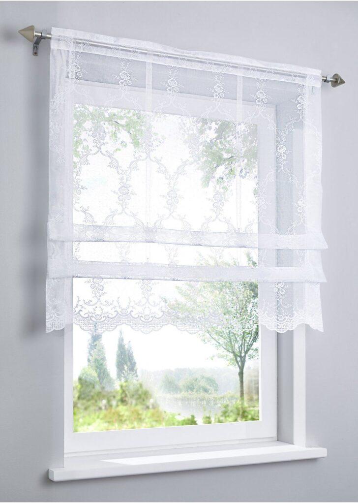 Medium Size of Küchenfenster Gardinen Clipstore Hedda Fenster Küche Für Wohnzimmer Schlafzimmer Die Scheibengardinen Wohnzimmer Küchenfenster Gardinen