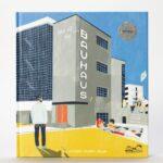 Heizkörper Bauhaus Was Ist Das Buch Designshop Dessau Elektroheizkörper Bad Fenster Badezimmer Wohnzimmer Für Wohnzimmer Heizkörper Bauhaus