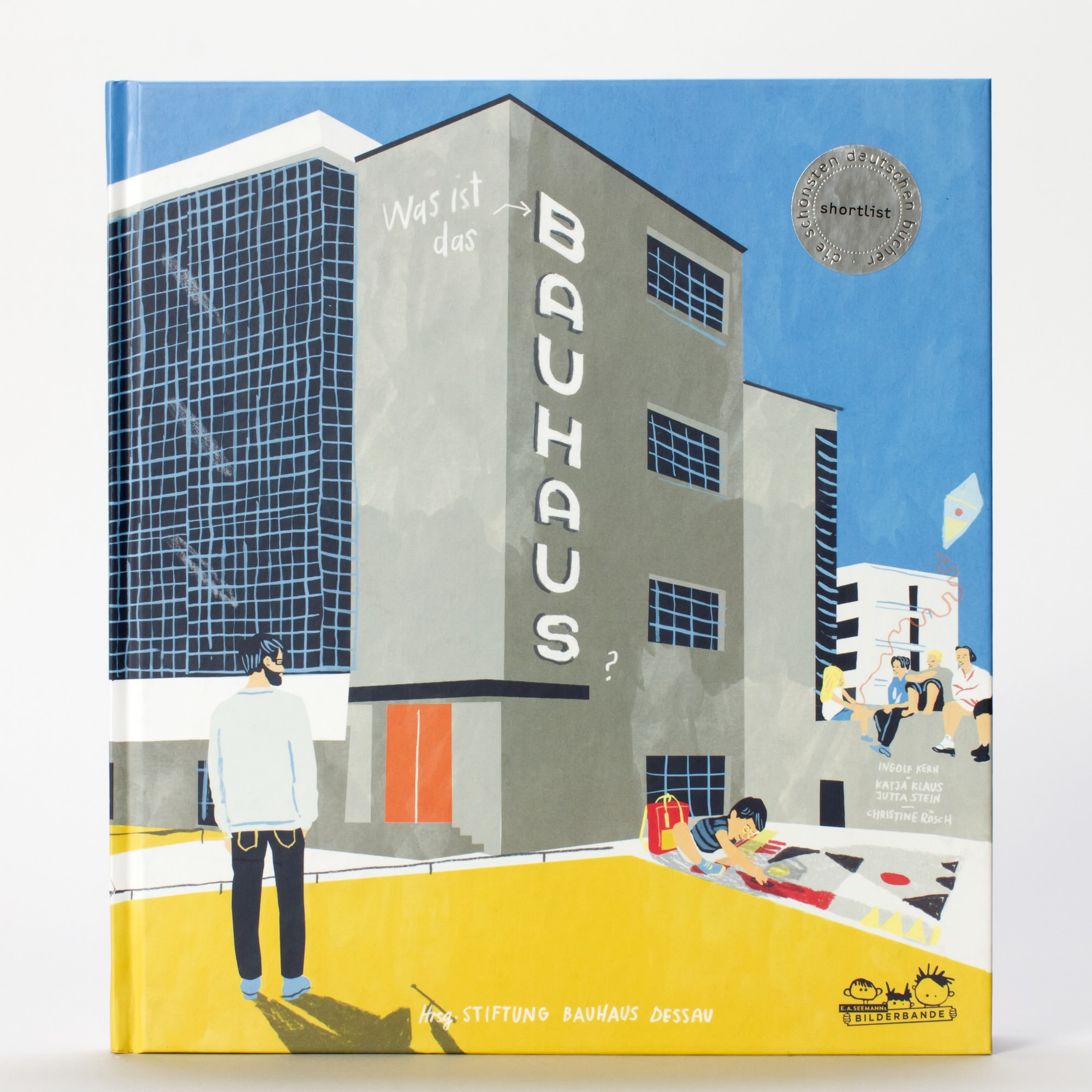 Full Size of Heizkörper Bauhaus Was Ist Das Buch Designshop Dessau Elektroheizkörper Bad Fenster Badezimmer Wohnzimmer Für Wohnzimmer Heizkörper Bauhaus